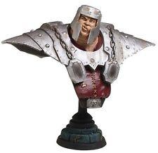 He-man - Ram Man (4 Horsemen) Bust