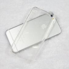 """iPhone 6 4,7"""" Hülle Hardcase Durchsichtig Schutzhülle Kunststoff Schutzhüllen"""