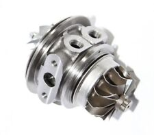 SAAB 9-3 Aero 2006 - 2008 2.8 V6 FWD Turbocharger TD04HL-15TK3 CHRA B284 USA!