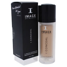 Image I Conceal Flawless Foundation SPF 30 - Toffee 29.5 ml Make Up