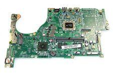 Acer Aspire V5-552P Carte Mère Carte Mère P/N nbmbj 11001 NB.MBJ11.001 (MB31)