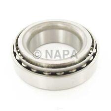 Wheel Bearing-FWD NAPA/BEARINGS-BRG BR8