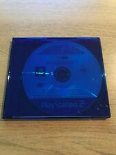 Dark Chronicle PlayStation 2 Promo