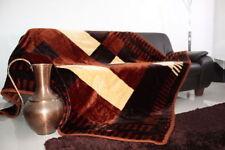 Édredons et couvre-lits moderne en polyester