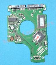 """Samsung 2.5"""" Hard Drive SATA HDD PCB Board BF41-00157A R00 HM160HI HM121HI"""