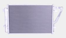 Kia Cerato TD Air Conditioning Condenser 2009-2013 OE 97606-1M101