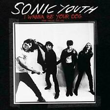 CD - Audio Cd Sonic Youth - I Wanna Be Your Dog - rare tracks 1989-95