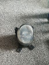 AUDI A3 8P A4 B7 Front Passenger Side Left Fog Light Valeo 8E0941699C