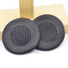 Ear pads covers Cushion for PLANTRONICS BLACKWIRE C510 C520 C710 C720 Headsets