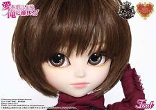 Pullip Isul Shiraishi Akira fashion doll in US