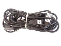 Smart Board SB580 SB560 Serial Cable (SB500 Series Board) 93-00481-01