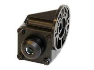 779 PowaKaddy Type Gearbox for all latest PowaKaddy  FWII