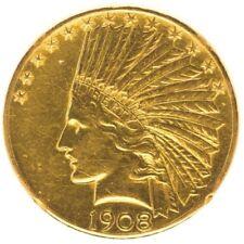 10 Dollar Gold- & Platinmünzen aus den USA