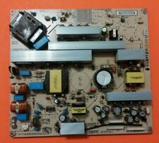 Power supply board for LG 37LC55 EAX32268301/14 REV:1.4