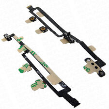 iPad mini Flex Cable Ribbon with Power On/Off Key Switch Volume Button Connector