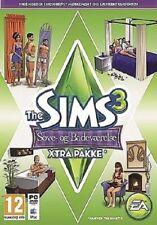 PC & Mac Spiel Die Sims 3 Traumsuite-Accessoires DVD Versand Erweiterung Add-On