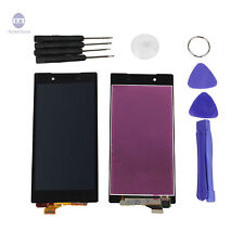 New LCD Screen Digitizer Touch Glass Replacement For Sony Xperia Z5 E6603 E6653