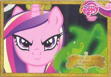 My Little Pony - CCG Friendship is Magic S2 - #G5 - PRINCESS MI AMORE CADENZA