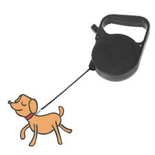 HOT Pet Dog/Cat Puppy Automatic Retractable Traction Rope Walking 3M Lead Leash