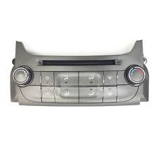 NEW OEM 2013-2016 Chevrolet MALIBU AC/Heater Temperature Control Unit 22854785