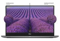 DELL XPS 15 9570 4K i7-8750H 32GB 1TB SSD GTX 1050Ti WINDOWS 10 LAPTOP