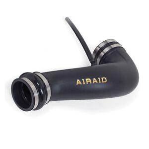 AIRAID 200-996 Modular Intake Tube