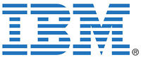 IBM - 90Y3901 - Integrated Management Module Advanced Up