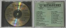Tommy Page, Peter Cetera, Indigo Girls, Wire, Dusty Springfield  U.S promo cd