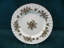 Minton Marlow Gold H5017 Salad Plate(s)