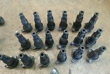 NISSAN SR20DET S13 & S14 COIL PACKS OEM / SR20 Silvia Pack 22448 50F01