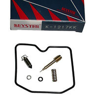 KEYSTER kit Joint de carburateur Kawasaki GPZ500S, GPZ 500 S, 87-03, réparation
