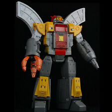Toy FT-20 FT20 Terminus Giganticus G1 Omega Supreme Pre-order