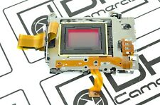 Sony A330 CCD Image Sensor Assembly Replacement Repair DH6278