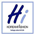 Hi-Korean-Fashion-2
