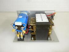 Used Hayssen Ultima/Paragon Acme Electric Power Supply Part # 200B20HA