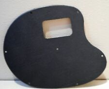NEW PARKER FLY SERIES GUITAR BACK PLATE COVER