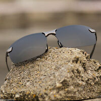 Gafas de sol Polarizadas, Aoron Blue HD, UV 400, + colores, + Funda, Sunglasses