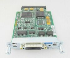 CISCO WIC-1T 1-port serial WAN interface Card