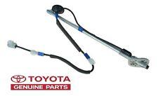Toyota Tacoma 2005-2015 Antenna Base Manual Type Genuine OEM 86300-04070