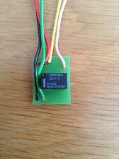 24 V Miniature Relais Omron G5V-1 Simple Pôle Pré Câblé ET PSY Enveloppé