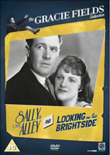 Sally In Our Alley / Looking On The Brightside DVD NEW dvd (OPTD1951)