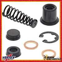 Bomba De Reparación Kit De Freno Yamaha Yfm 450 Grizzly Irs 2007-2014 6765856