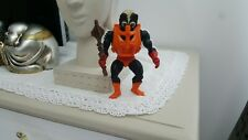 He man MOTU, Stinkor, Masters of the Universe, vintage, figure, He-Man,
