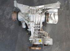 Original Audi Q5 Fy TFSI Differential Rear Axle Gear Mpr 0B0500043 0B0500043F