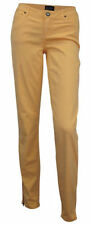 L30 Damenhosen Hosengröße 44 aus Baumwollmischung