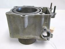 Used Arctic Cat ATV Standard Cylinder 2002 400 Manual 3402-102