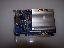 ASUS EN6200LE TC1G/TD/512M NVIDIA GeForce 6200LE 1GB TurboCache PCIe Video Card