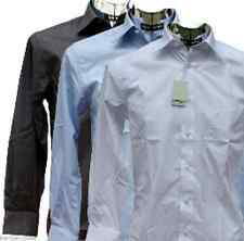 Übergröße Herrenhemd langarm Freizeithemd  xxl  4xl 5xl 6xl 7xl schwarz weiss