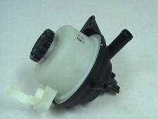 Power steering pump reservoir 4743012aa OEM Mopar Dodge Chrysler 01 - 07