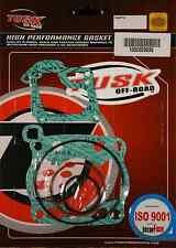 Tusk Top End Head Gasket Kit SUZUKI RM80 1991–2001